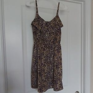 Cute dress from H&M